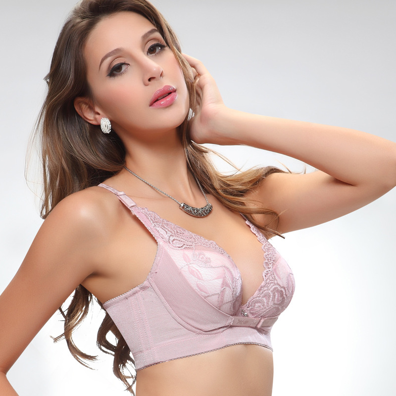643fd4b55 Item Type Bras Gender Women Style Sexy Decoration Lace Pattern Type Print  Material Bamboo Fiber
