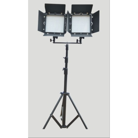Buy led camera light --studio lighting equipment TY-LED600*2 from