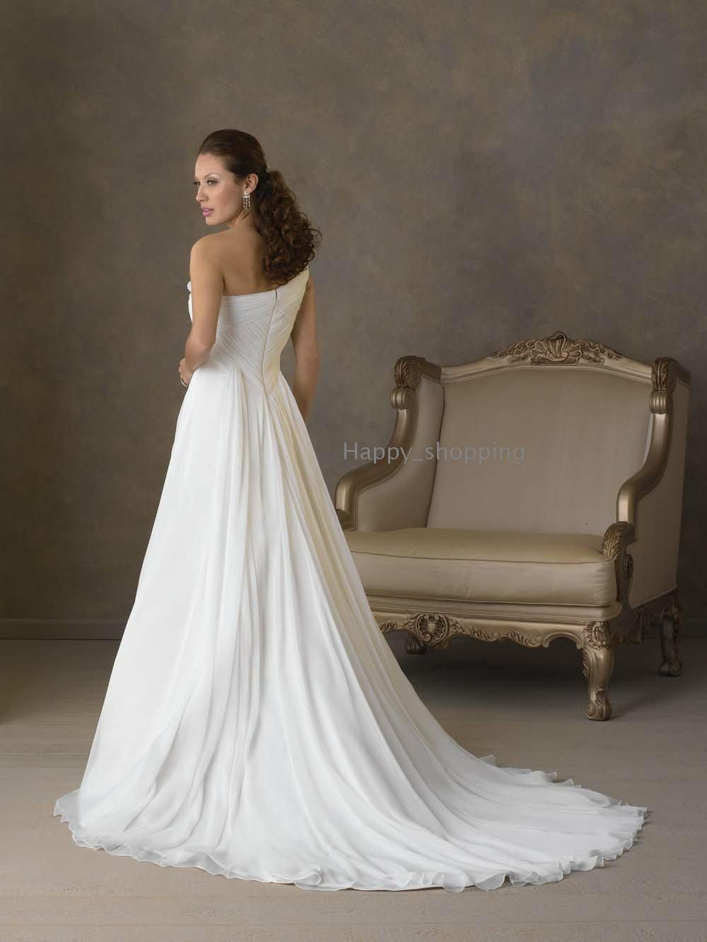 Perfect of bride wedding dresses dance dresses wholesale for Best wedding dresses for dancing
