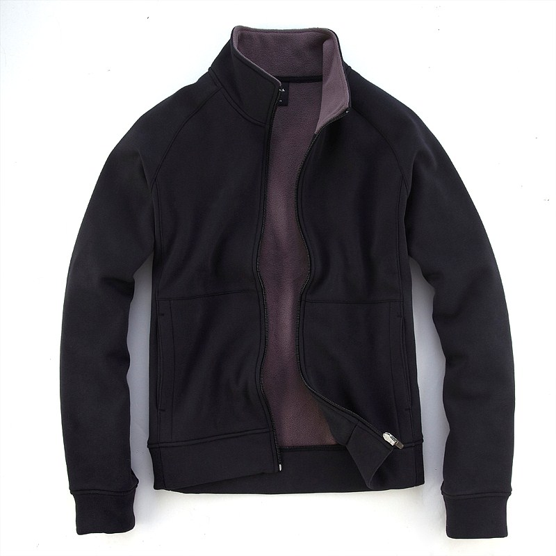 Jackets For Men Sports | Outdoor Jacket