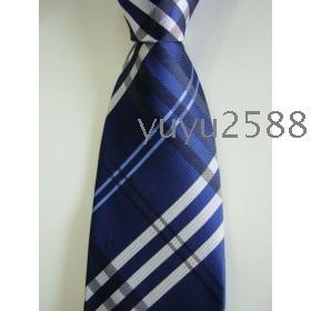 Men's striped ties neckties mix order Men's Clothing Accessories