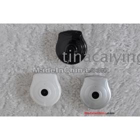 High Quality Digital pet Camera PETS EYE VIEW with LCD Screen+pet collar camera+video&photo taking+pc camera+10pcs/lot