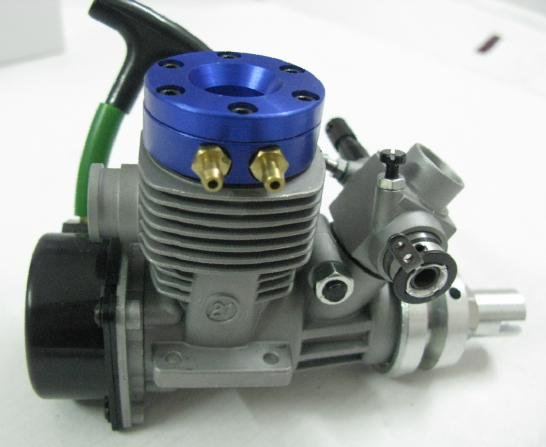 rc boat gas with Asp 21mx Glow Nitro Marine Engine For Rc H 12900656 on Jaya Holdings Sells Second Ahts To Atlantic Towing in addition Air Independent Propulsion Aip as well 52CC Single Cylinder Gas Engine in addition Homemade Model Jet Engines as well Miscellaneous.
