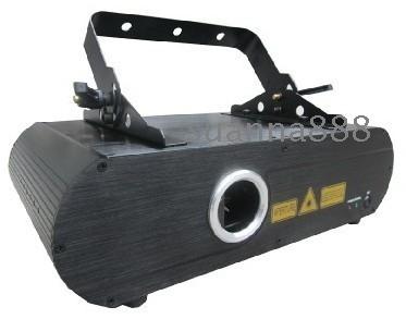 Bs3 1800b Rgb 1800mw 1 8watt Laser Ilda20k R800mw G 200