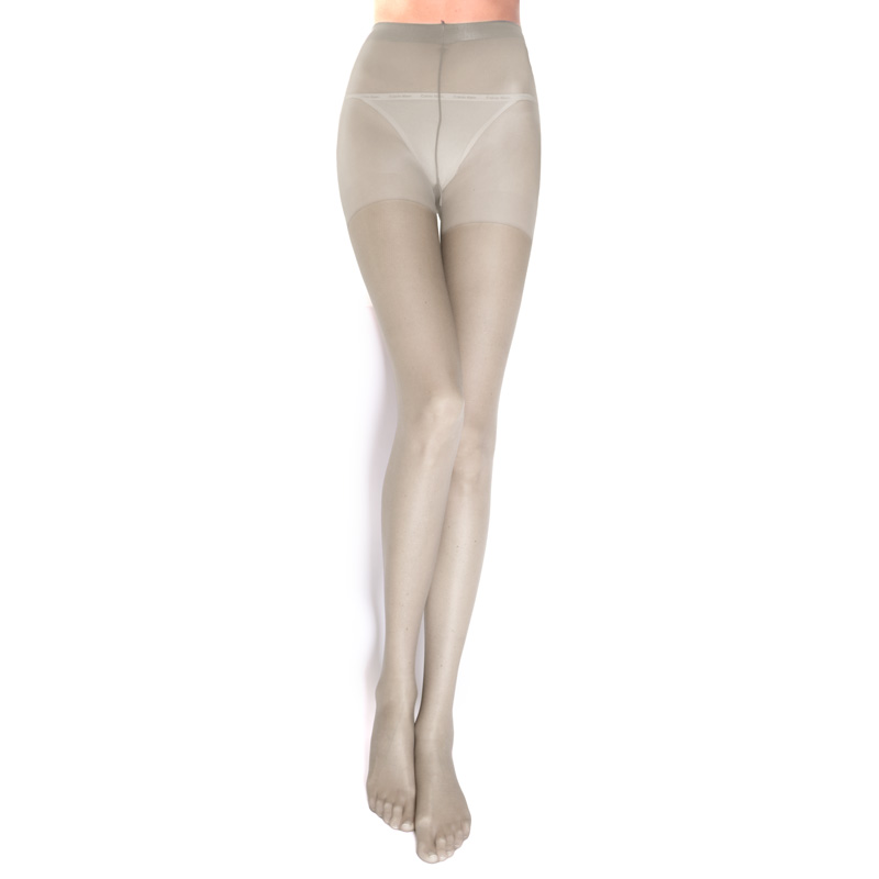 Texture Of Pantyhose They 103