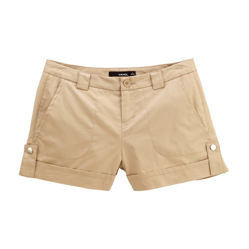Find great deals on eBay for girls khaki shorts size 8. Shop with confidence.