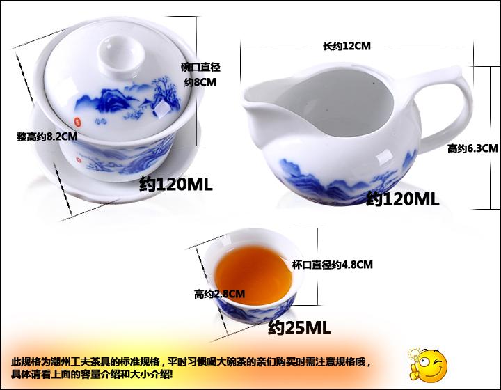 Tea Set Diagram House Wiring Diagram Symbols