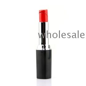 Lipstick Shaped Lovely Lady Cigarette Butane Lighter Gift