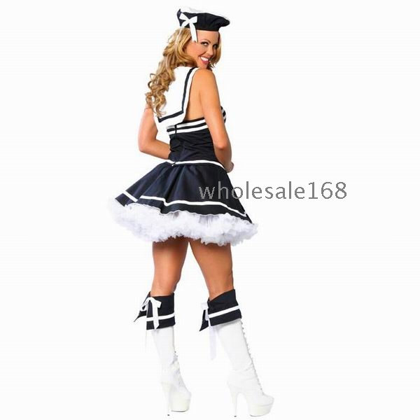 Online Get Cheap Genie Disfraces De Halloween
