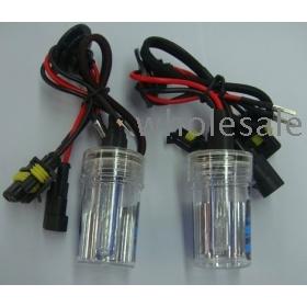 HID Xenon Car Headlight Light Bulbs 12V 35W 880 8000K