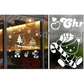 Buy Christmas Decoration Window Stickers,snowflakes Diy. Christmas Decorations Centerpieces Ideas. Christmas Party Themes For Employees. Gisela Graham Christmas Decorations Ebay. Personalized Tabletop Christmas Decorations. Christmas Decorations Tumblr. Handmade Christmas Ornaments How To Make. Italian Christmas Ornaments Glass Hand Blown. Outdoor Christmas Decorations Uk Only