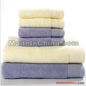 New wholesale!!! BT129 Free shipping 70X140cm 490gsm 100% cotton thicker and high water absorbent sport towel, high quality cotton towel, cotton towel