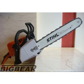 Wholesale Price 1PC/LOT STIHL MS250 Chain Saw Free Shipping