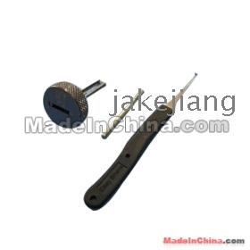 Unlock Tool For (ES-HU83)