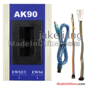 AK90 Key Programmer for all EWS