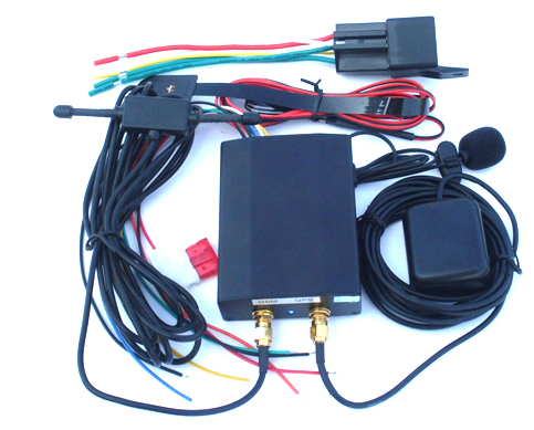 Gps Car Tracking Device Using Arduino And as well Watch Kids Girls besides C ervan additionally Id456087556 together with Nfrsblog. on gps tracker for outside of car
