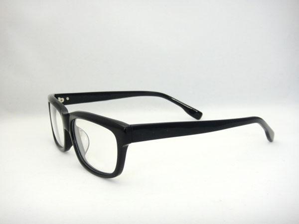 Eyeglass Frame Pd : eyeglasses arrival PD VPR01N A C1 Black eyeglass ...