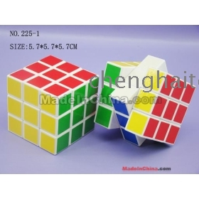 wholesale  toy, 3X3, fast playing, and high level production, free shipping by china post