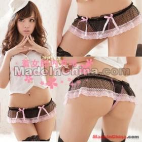 gratis webcam chat kjoler til  kvinder