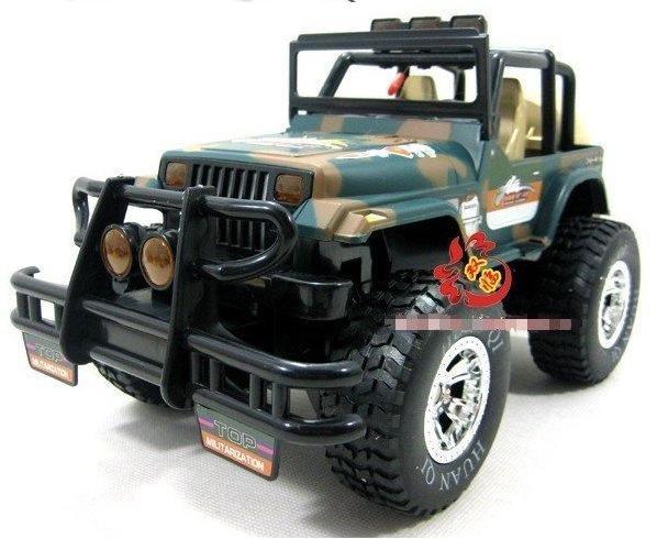 Cool Remote Control Cars: Remote Control Toy Car Electric Remote Control