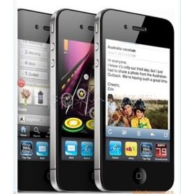 i9+++ Quad Band 3.2 inch screen Dual SIM Phone unlocked i9 3G phone