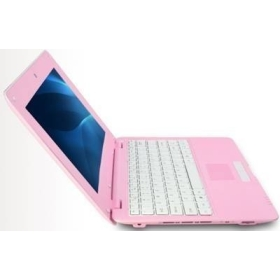 "10"" inch 800MHZ Mini Netbook WIFI Android 2.2 /CE laptop"