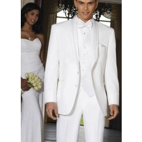sjekkliste bryllup sexy truser