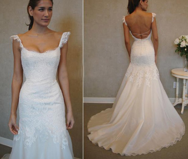 Wedding Dress Lines Best Gowns And Dresses Ideas Reviews
