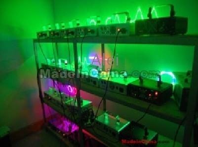 gv dj laser stage lighting disco party club light wholesale gv dj laser stage lighting disco. Black Bedroom Furniture Sets. Home Design Ideas
