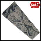 Wholesale 200pcs/lot Fancy dress  Tattoo Sleeves with fashionable Tattoo designs  Newest Tattoo Sleeve Designs Novelty Sleeve Tattoo art Free Shipping