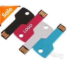 New  Key  usb flash drive.mini usb. HOT drive.low price.cheapest for new store.usb 2.0 hight speed.usb key.usb disk.usb drive