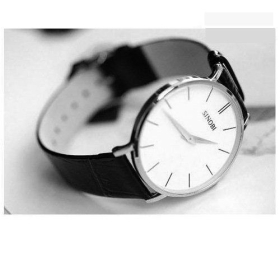 Best selling wrist watch,watches men,quartz watch,fashion watchs free shipping