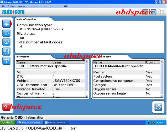 Dolphin Imaging 10.5 Torrent 2012-3-Software-AUTOCOM-CDP-Plus-activator-keygen.bak