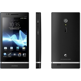 "STAR NEW 3G Phone X26i MTK6575 Android 4.0.3 512+4GB 4.0""WVGA Capacitance Screen GPS(IGO) China  Smartphone"