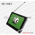 SUPR GPS Navigator  7INCH 4G SP-G701T