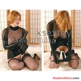 Free bdsm maid tube