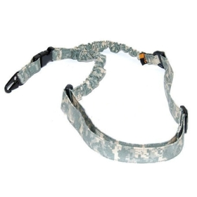 New Tactical ACU One Point Sling free shipping