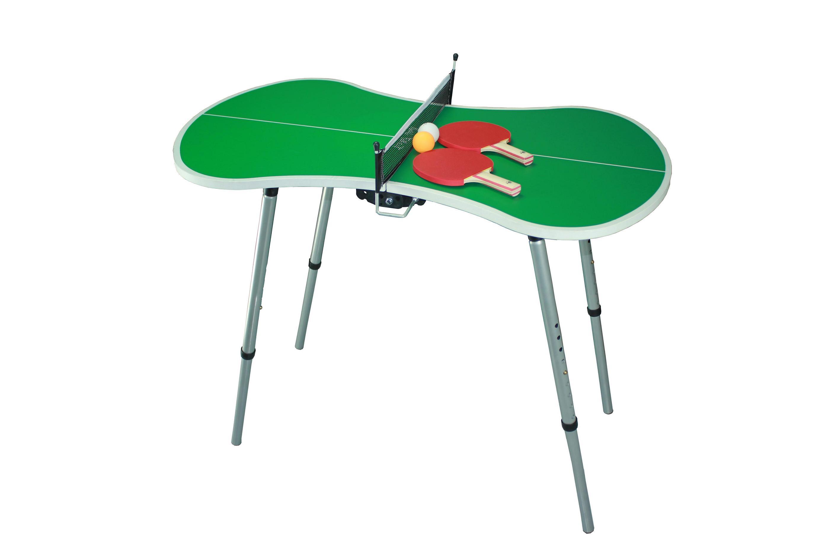 Mini portable table tennis tables of wholesale mini for Table tennis 6 0