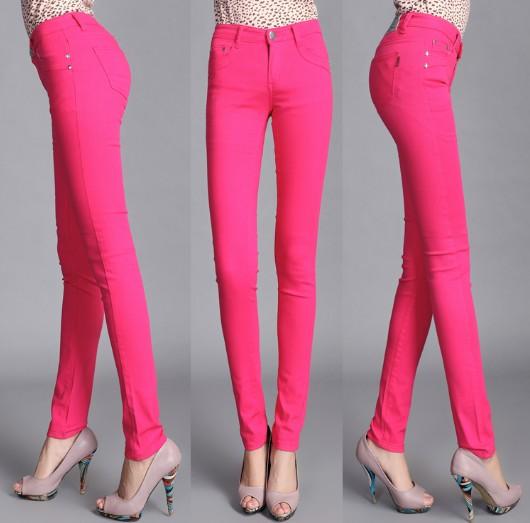 Pantalone u boji Sexy-s-jeans-colored-skinny-jeans-stretch-pants.bak