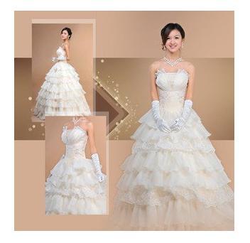 9a1bf25d8a Princess-Line 2012 Új Érkezés esküvői ruha, esküvői ...