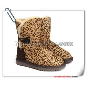 hó csizma Női 2012 forró eladó legjobb női hó csizma gyári internetes szállító ingyenes szállítás a világ minden!