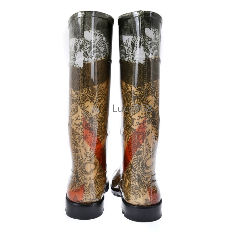 Boots Brands Boots Woman Rain Boots Fashion Boots Wholesale Free Shipping Wholesale Boots