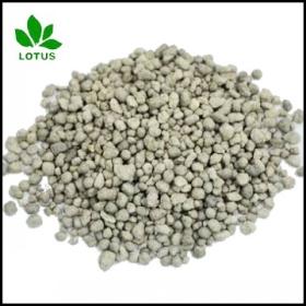 Superfosfat potrójny cena