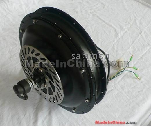 Electric Motor Kit For Trike: FREE SHIPPING 36V 750W ELECTRI Conversion Kit ,E-BIKE