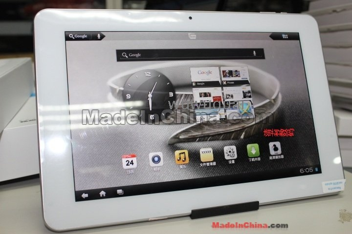 all, sanei n10 deluxe tablet pc android 4 0 10 1 inches ips 1280x800 16gb / 1gb ram bluetooth hdmi wanted: English-Swedish-Translator Details