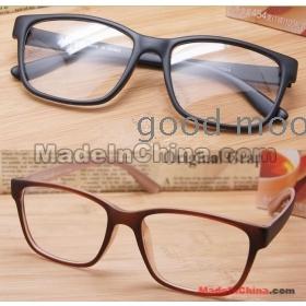 Are All Eyeglass Frames Made In China : Buy free shipping 33 90 eyeglasses frame -light glasses ...