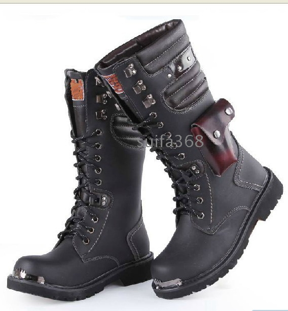 Men's Cheap High Fashion Shoes Free shipping fashion Korean
