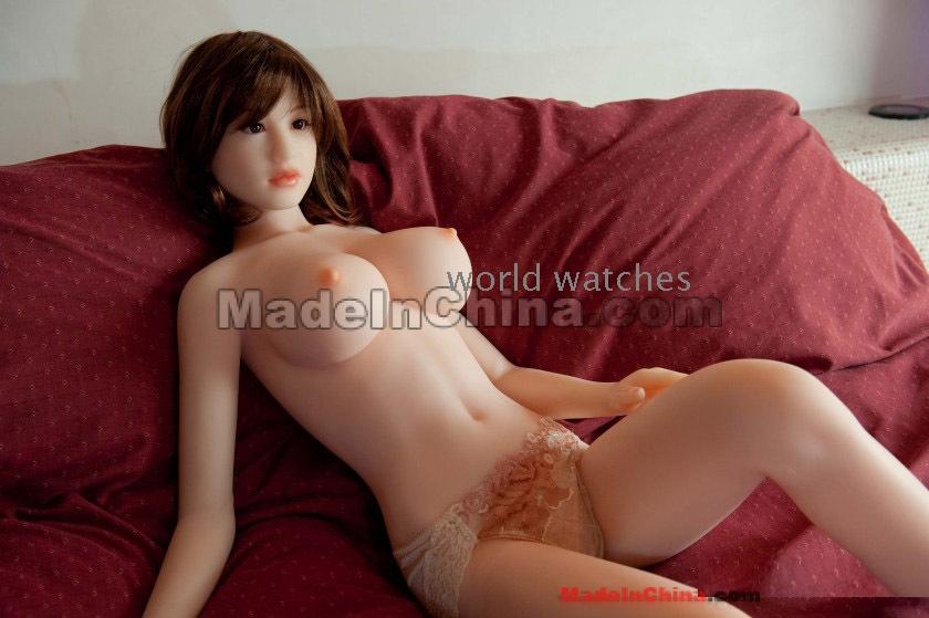 sex dukke størrelse www sex