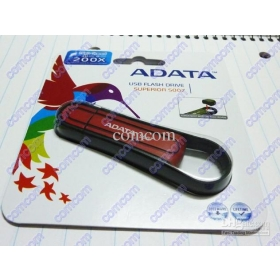 Free 10pcs ADATA S007 64GB USB 2.0 Flash Memory Pen Drive Stick Drives Sticks Disks Pendrives Thumbdrives