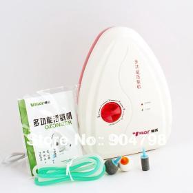 NOVO Food Ozônio Gerador de Água Air Esterilizador Ozonizer - Y605